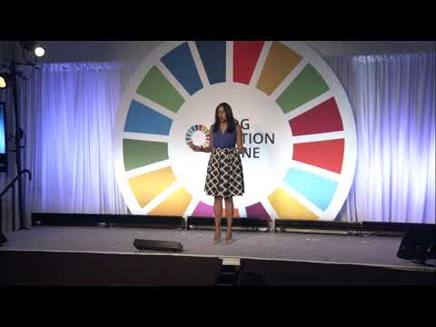 Unlocking Climate Action Through Science, Technology and Innovation