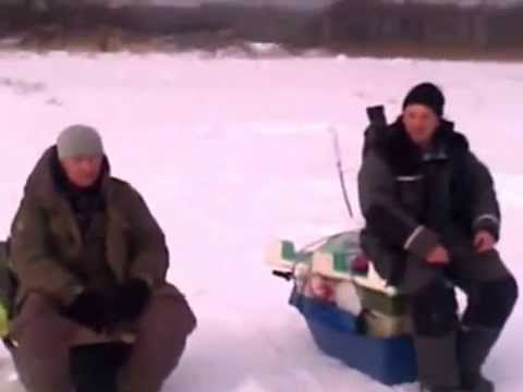 ярыгино рыбалка форум