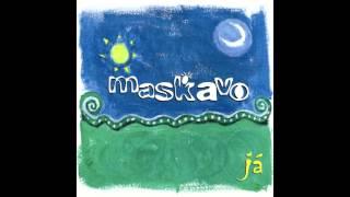 Maskavo - Quero Ver