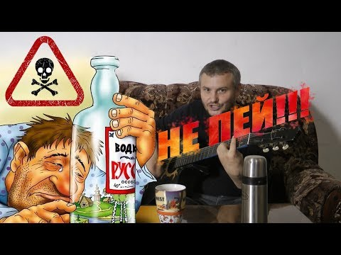 видеоролик на лабутенах