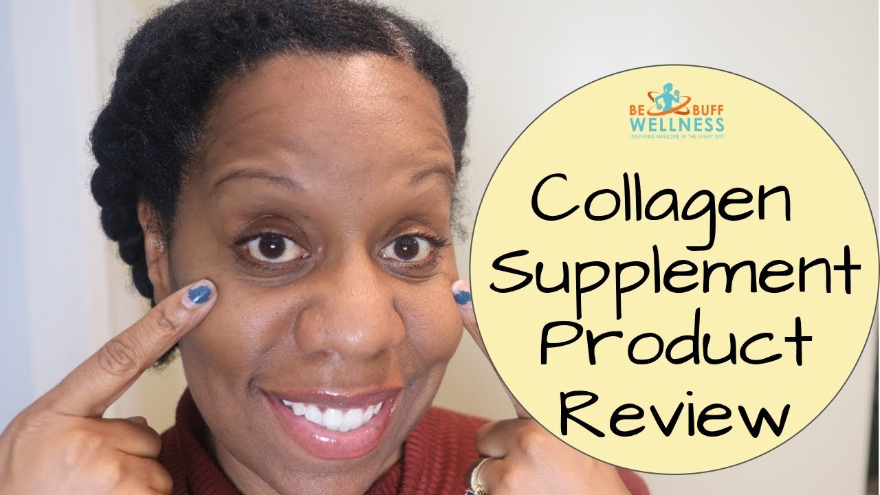 Vital Proteins Collagen Peptide Product Review Youtube,Wall Art For Bedrooms Ireland