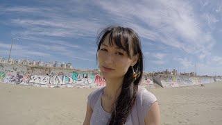 видео Американский образ жизни. Как живет обыкновенная семья в американской провинции