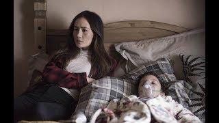 Сламбер: Лабиринты сна / Slumber (2017) Дублированный трейлер HD