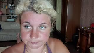 Сезон 2020 В Крыму Черное Море Отели Утёс Санта Барбара Идеальные для меня Пляж и Море Мой Отпуск