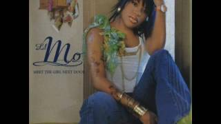 Watch Lil Mo Shoulda Known video