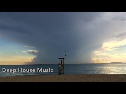 Deep House Music Dj Mix 2016 New Songs Remix Set from Hamburg