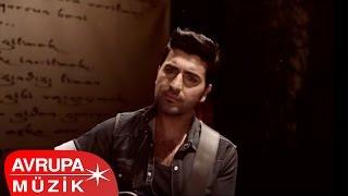 Ravi İncigöz - Yorgun Gemi (Official Video)