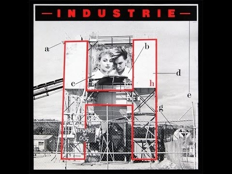 Industrie  - H (1983)