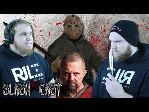 F13: The Game - Changes that NEED to Happen | Halloween Update | Death House Clip | Slash 'N Cast