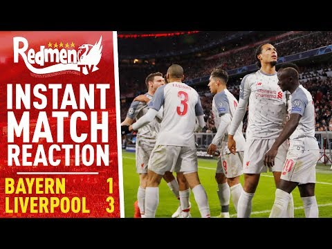Watch Watford Vs Liverpool Highlights