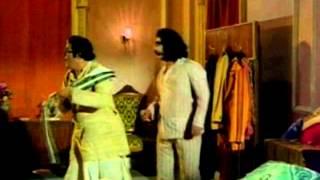 Yamagola - 11/12 - N.T.Rama Rao & Jayapradha