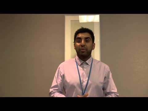 Adam Naeem - Premier Property 3 Day Master Class Success Story- Property Education - Kam Dovedi
