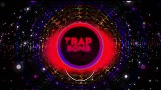 Onur Ormen - Paradox [Trap Bomb]