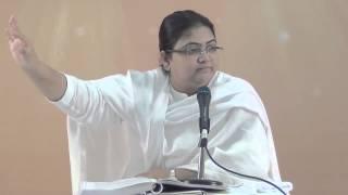 Shri Uttaradhyayan Sutra | Satsang 31