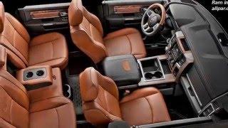 2017 dodge ram 3500 slt crew cab 4x4