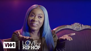 Spice & The Cast Define Jamaican Slang 🇯🇲 Jargon Shop | Love & Hip Hop: Atlanta thumbnail