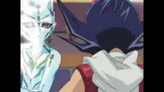 "Yuma x Astral ""Your my love drug."