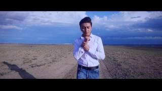 Рустам Азими - Бизан тор OFFICIAL VIDEO HD