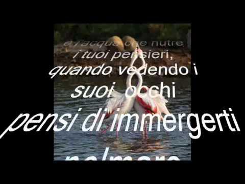 LABBRA DI CORALLO-poesia di Anna Maria Cherchiwmv