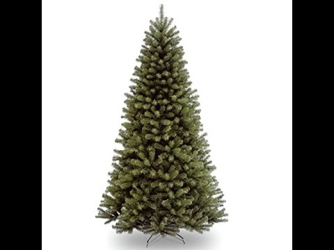 most realistic artificial christmas trees under 200 best artificial christmas trees under 200