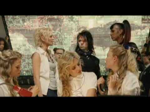 st trinians ii / st trinians the legend of frittons gold (2009) cda