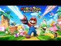 Mario x Rabbids: Kingdom Battle  - Yay or Nay?