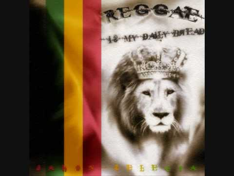 Jah Cure...Hit Me with Music...