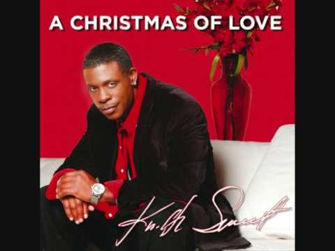 Keith Sweat Once a Year