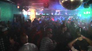 Doc Roc Live At Club Liquids Dec 12-9-2011