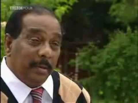 BBC Documentary: Liberation Tigers of Tamil Eelam 5/6