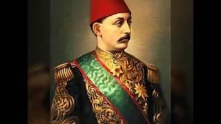 Ottoman music