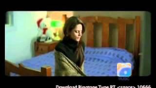 Mein Tenu Samjhawan Rahat Fateh Ali Khan Lyrics With Translation