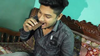 Bangla New Funny Video | সব খায়া ফালামু | Comedy Videos | Fun | Ramadan Special | Creative Lifetime