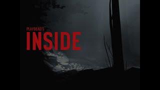 [APP] 手機遊戲 Playdead's INSIDE gameplay 遊戲影片 (iOS)