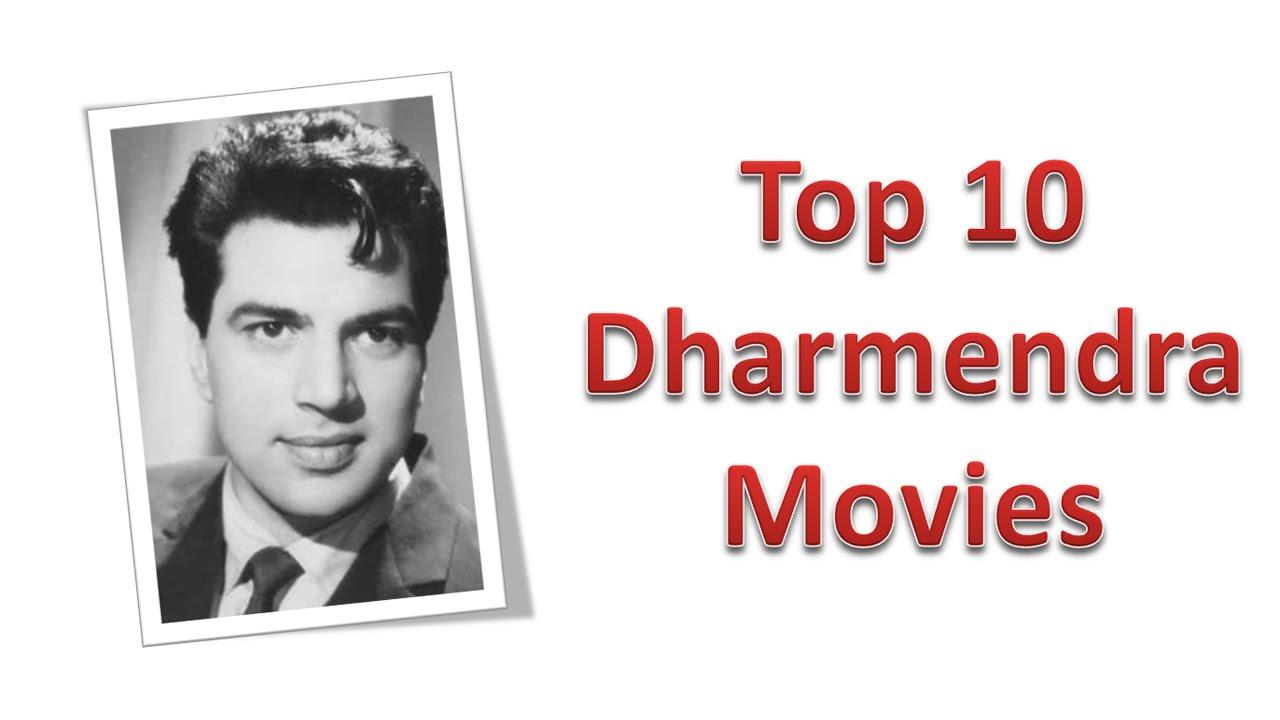 dharmendra movies - photo #25