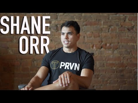 THIS IS THE COACH BEHIND THE WORLDS FITTEST ATHLETES