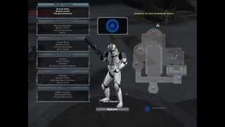 Star Wars Battlefront 2 Pc Gameplay Low Pc