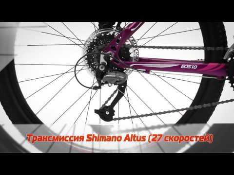 Ремонт и техническое обслуживание велосипедов