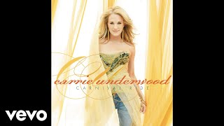 Watch Carrie Underwood Do You Hear What I Hear video