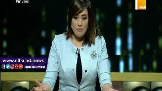 حجب نتيجة طالبة بالثانوية العامة لإبلاغها عن حالة غش بالامتحانات