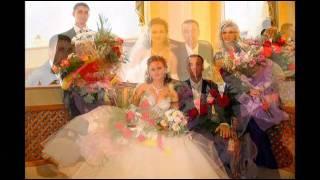 фото Воронеж свадьба видео фотограф фотосъемка тамада(, 2011-07-05T08:33:44.000Z)
