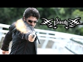 Billa Billa full Movie Fight Scenes Ajith Best Fight Scenes Ajith Risky Stunts Ajith Car Chase