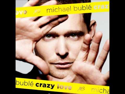 Michael Bublé - Dream a Little Dream