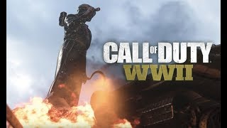 Call of Duty WW2 DLC 3 release date United Front adds new maps, zombies to PS4