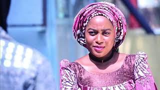 vuclip Umar M Shareef - Tsuntuwa Album Full Film (Official Video)