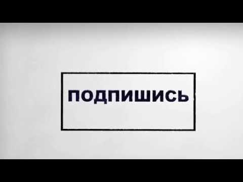 ЦБ РФ защищает права граждан