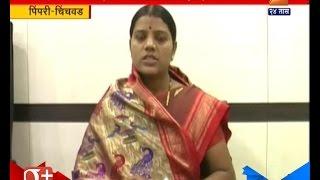 Pimpri Chinchwad : Letter to Ajit Pawar To Change Mayor