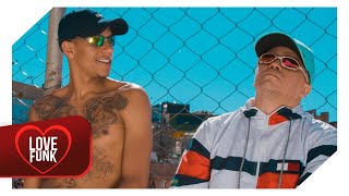 MC Paulin da Capital e MC Menor do Chapa - Vida Loka (Vídeo Clipe Oficial) DJ GM