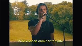 Love Too Much / Keane (Thomas Kop) -subtítulos en español-