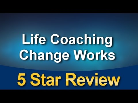 Life Coaching Change Works Omaha  Review  (402) 802-2991